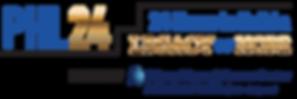 PHL24_SKCC-logo.png