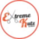 extreme kutz3_new.jpg