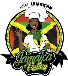 Jamaica Valley Logo_real logo.jpg
