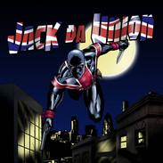 Jack Da Union - Mixtape