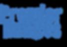 Premier Images Logo.png