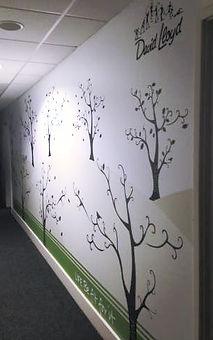 Wallcovering_edited.jpg