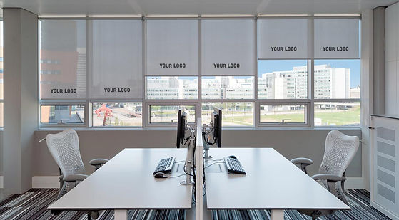 Window Blinds.jpg