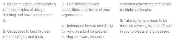 Design thinking 5 benefits.PNG