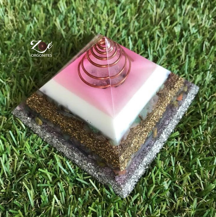 Pirâmide Bia