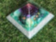 Piramide_Zoé_Orgonites