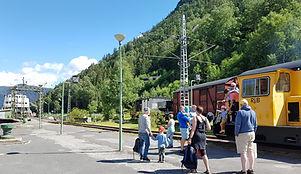 Bilde 5 Mæl stasjon.jpg