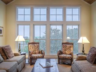 Builder Grade vs Premium/High-Quality Grade Windows