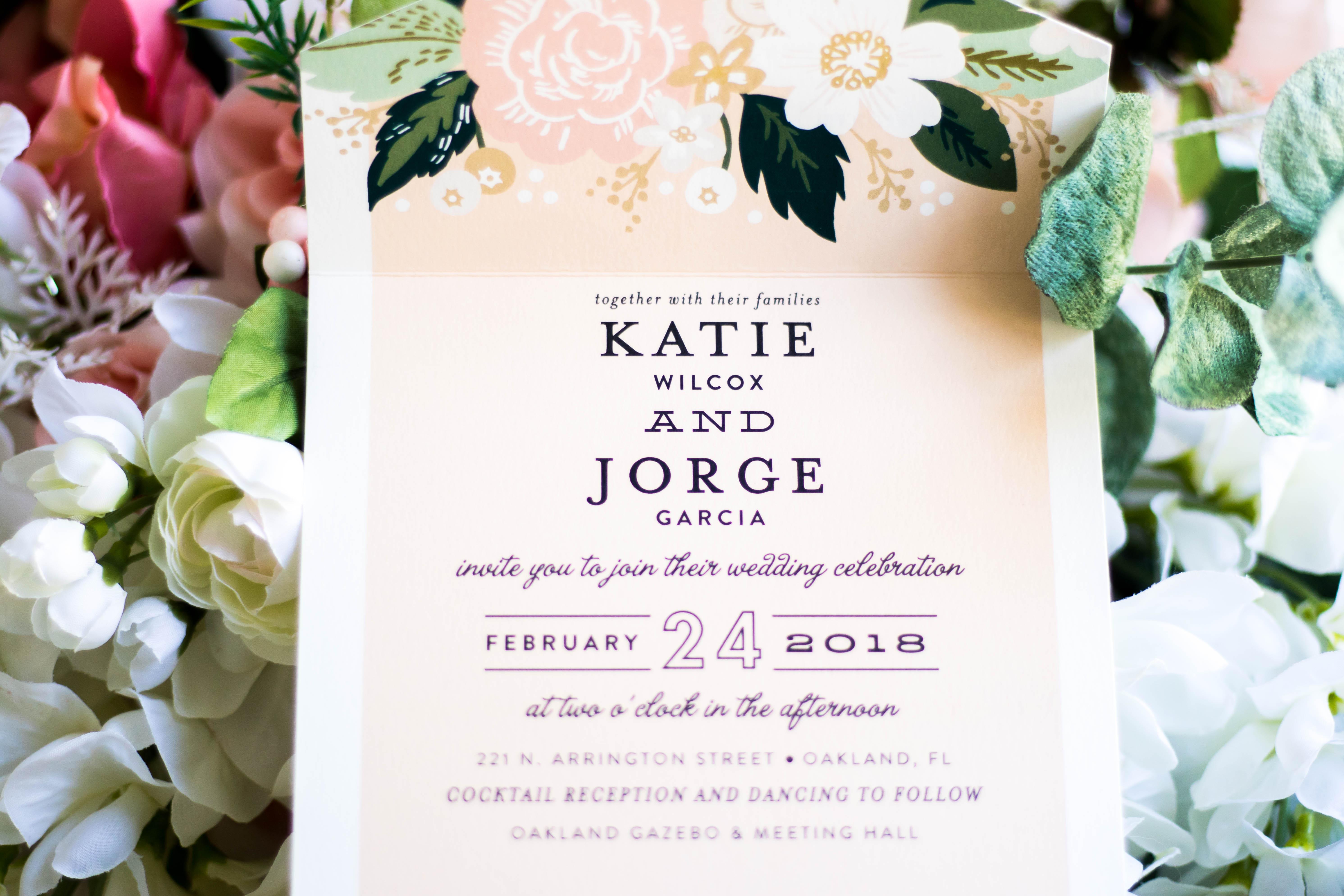 Katie&JorgePreview-1