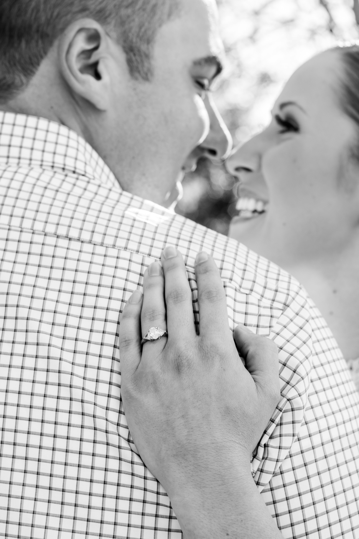 Audria+Sean_Engaged-42