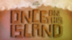 """54 Sings """"Once On This Island"""""""