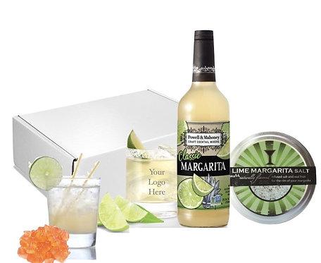 Margarita Party Box