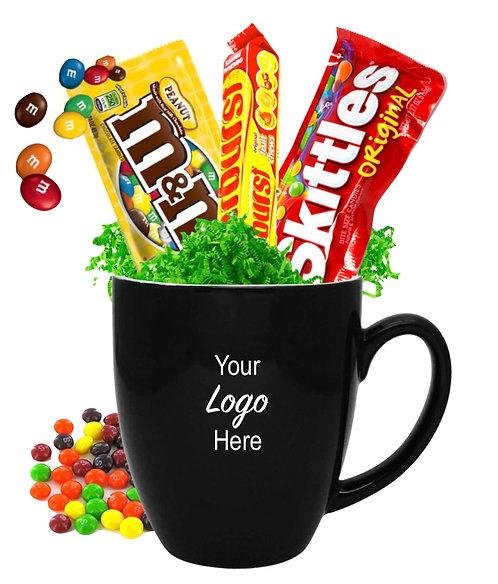Sweet Candy Gift Mug