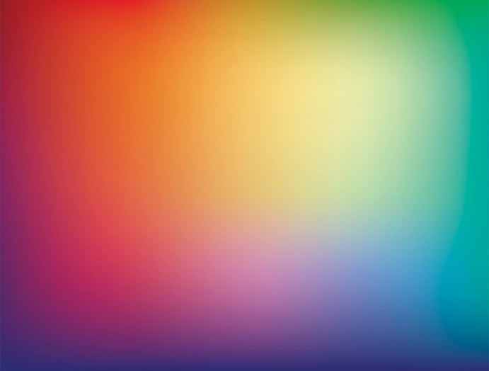 jigsaw-puzzle-blurry-rainbow-impuzzible-