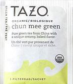 tazo3.jpg