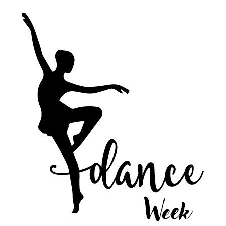 Dance Week Camp