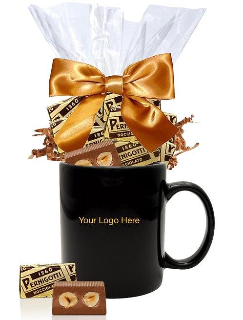 Italian Chocolates Gift Mug