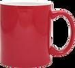 11 oz Mug RED.png