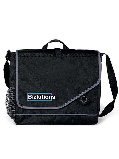 Attune Messenger Bag II