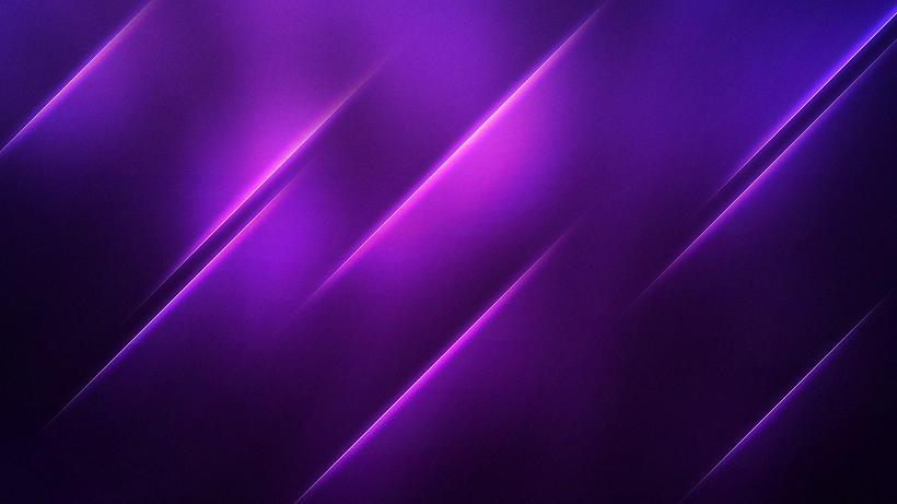Blank Purple.png