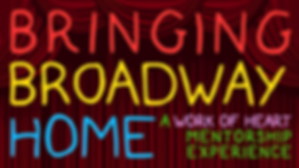 BringingBroadwayHome.png