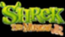 JP-Shrek-Jr-1300x740-af1c6d451d.png