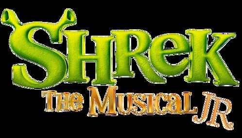 Shrek Jr.