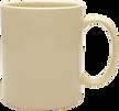 11 oz Mug ALMOND.png