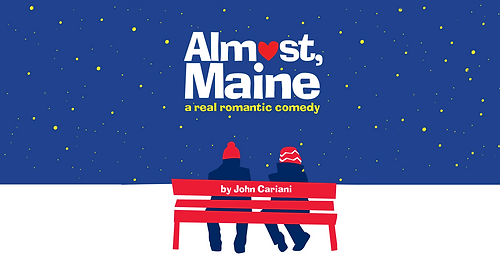 almost maine.png