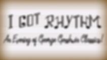 IGotRhythm-1024x576.png
