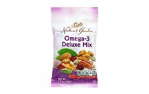 294-00004-natures-garden-omega-3-deluxe-