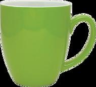 Lime Two Tone Bistro Mug.png