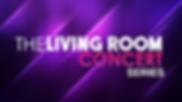 Living Room Concert Web Image Blank.png