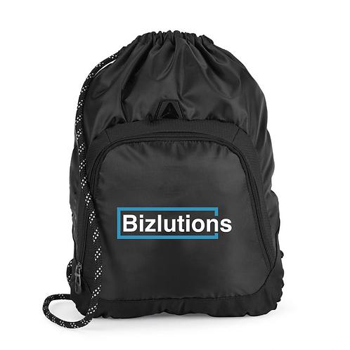 Vertex™ Deluxe Cinchpack