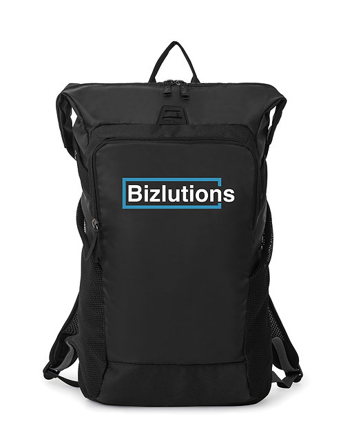 Vertex™ Fusion Packable Backpack