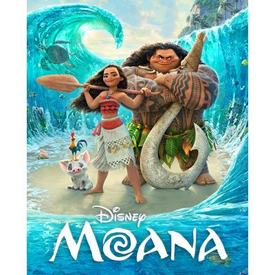 Moana Camp (7/2-7/6)