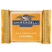 ghirardelli chocolate square.jpg