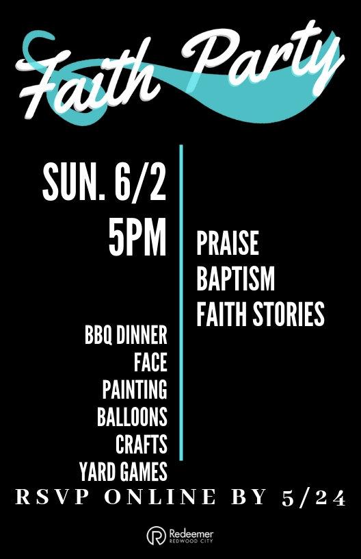 Faith Party Info Card-2.jpg