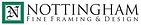 nottingham-framing-logo.png