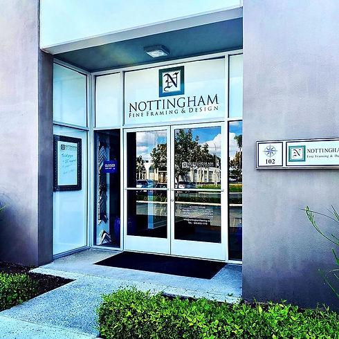 nottingham-gallery-exterior.jpg