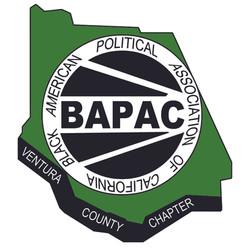 BAPACVC