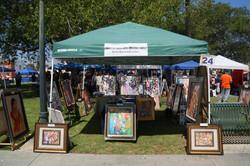 Custom Fine Art & Paintings