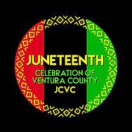 JCVC Yellow Logo as of July 2020.jpg