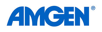 Amgen+Logo.jpg
