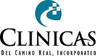 clincas_logo_1.jpg