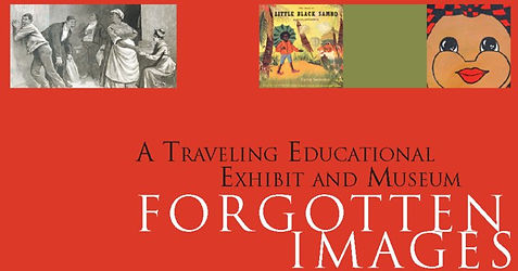 forgotton images image.jpg