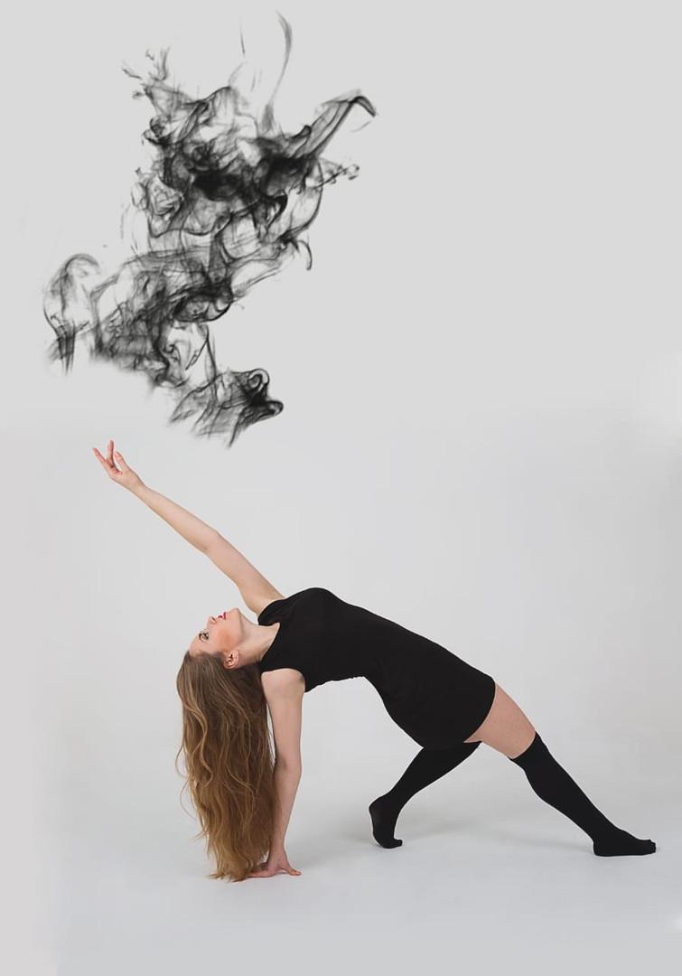 contemporary, contemp novorossiysk, танц