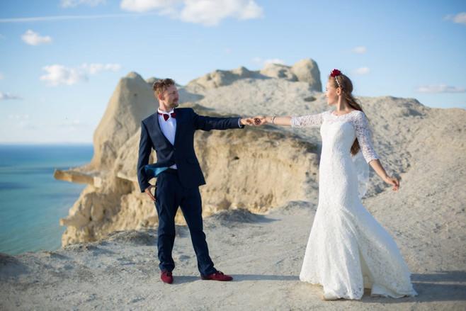 свадебный танец в Новороссийске .jpg