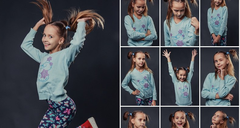 школа фотомоделей новороссийск, модельна