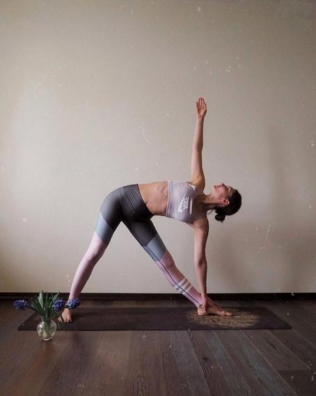 йога для гибкости, йога, йога в новоросс